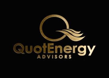 Quote Energy Post Links