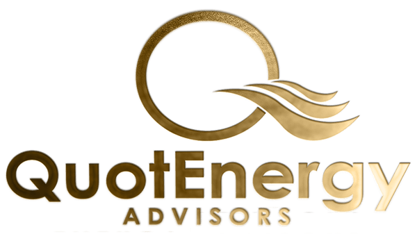 Quote Energy Advisors
